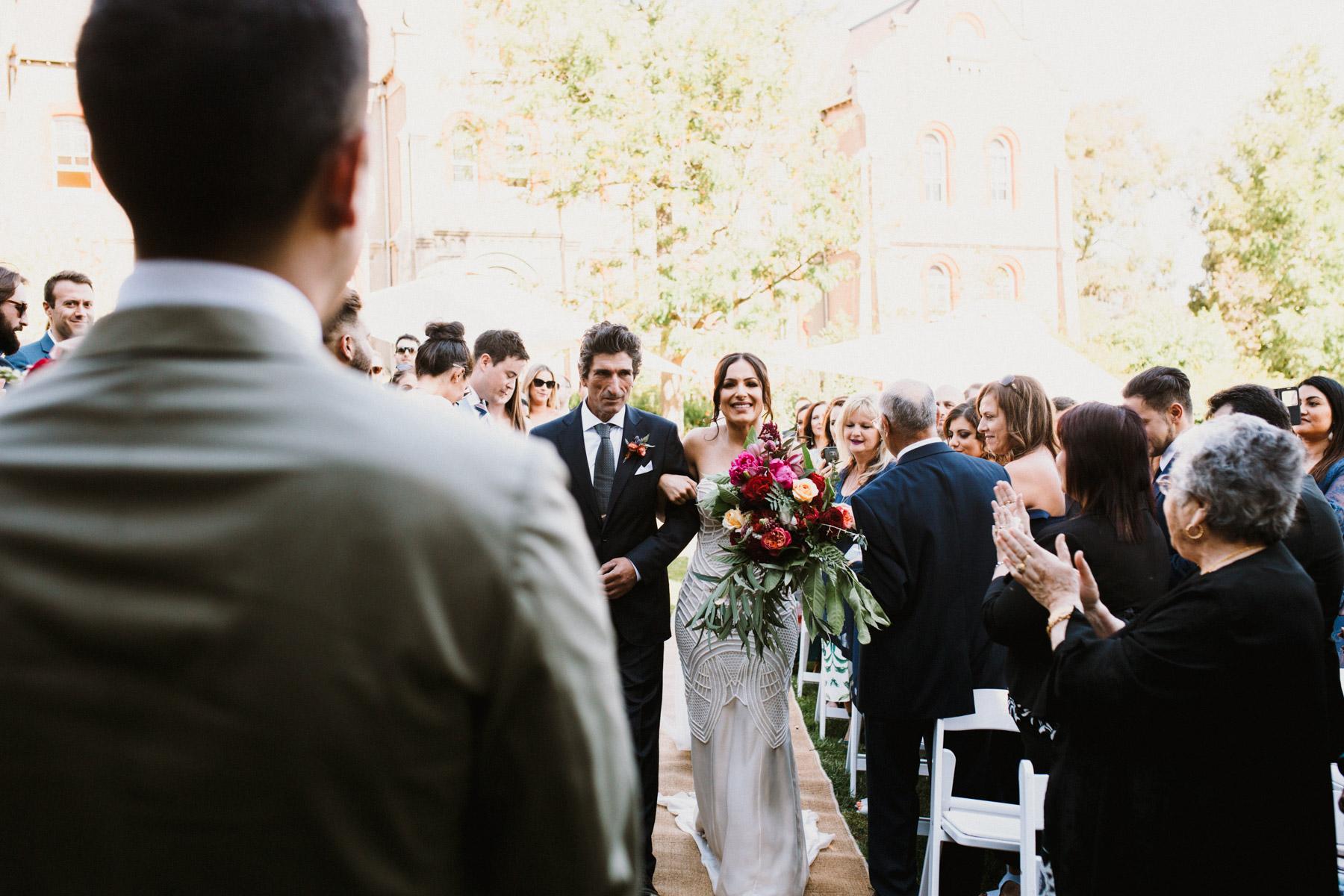 GA Abbotsford Convent Wedding-Dean Raphael-57.jpg