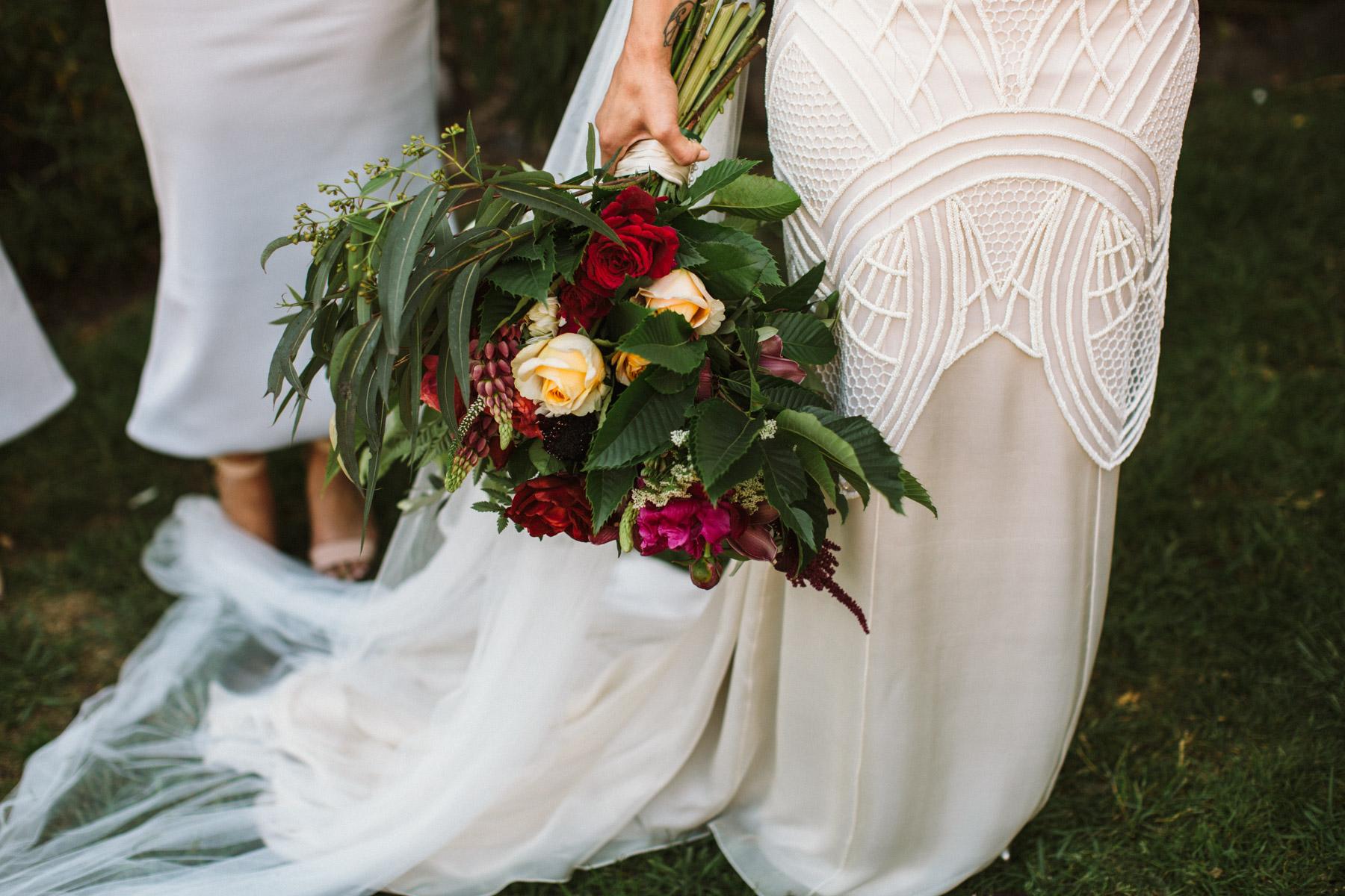 GA Abbotsford Convent Wedding-Dean Raphael-60.jpg