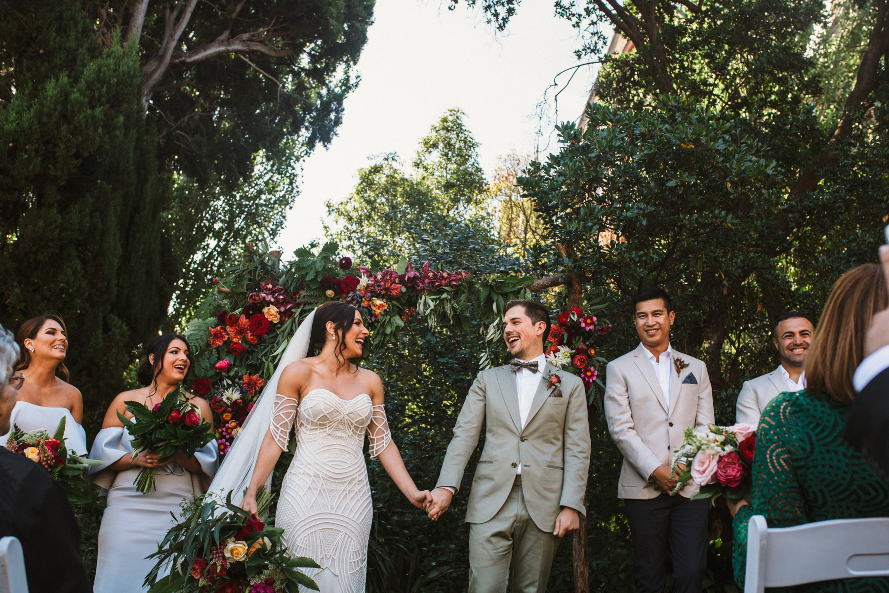 GA Abbotsford Convent Wedding-Dean Raphael-59.jpg