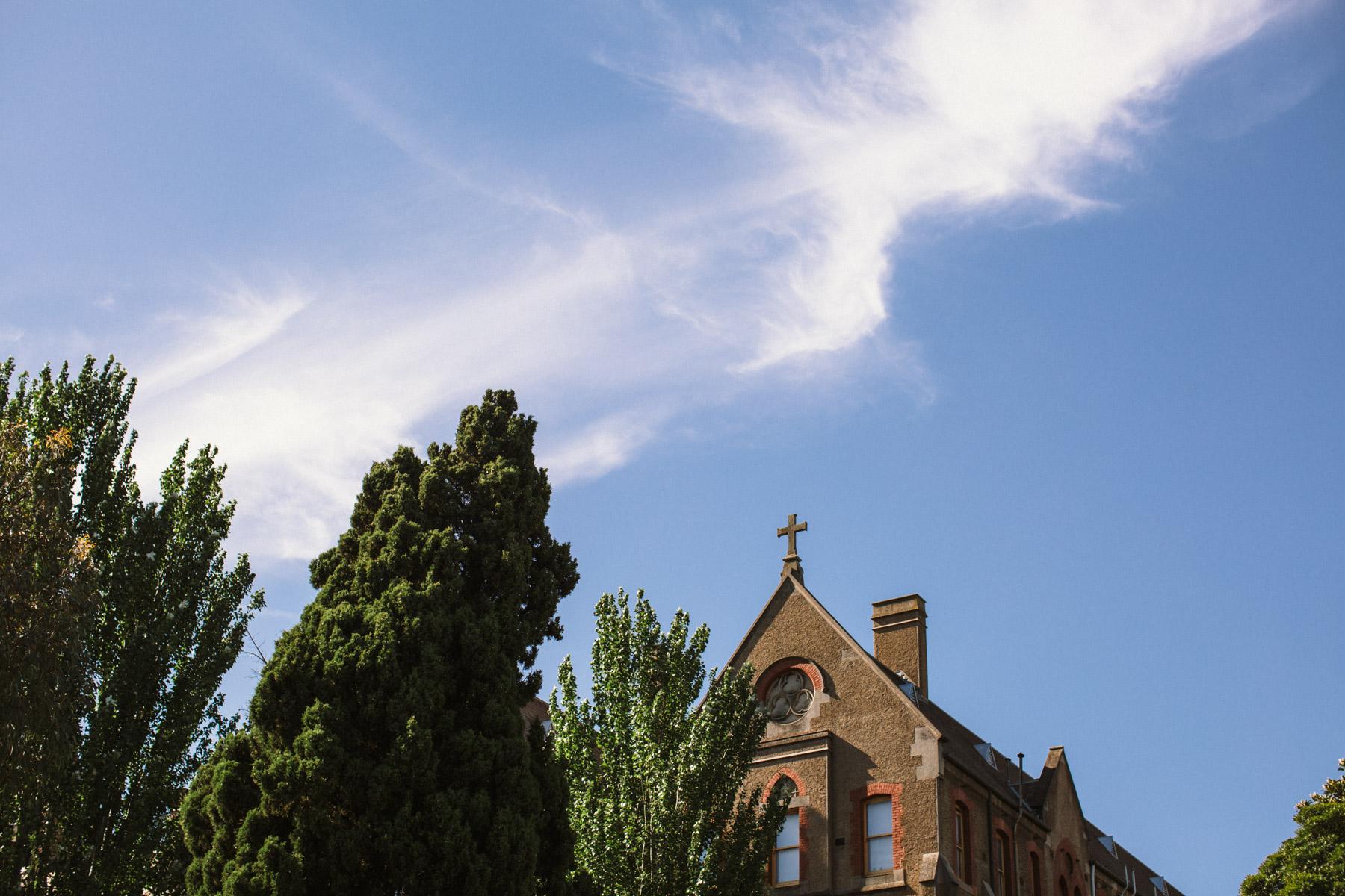 GA Abbotsford Convent Wedding-Dean Raphael-63.jpg