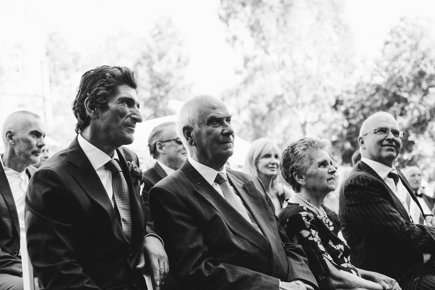 GA Abbotsford Convent Wedding-Dean Raphael-66.jpg