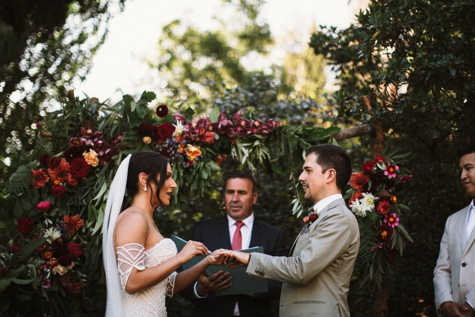 GA Abbotsford Convent Wedding-Dean Raphael-69.jpg