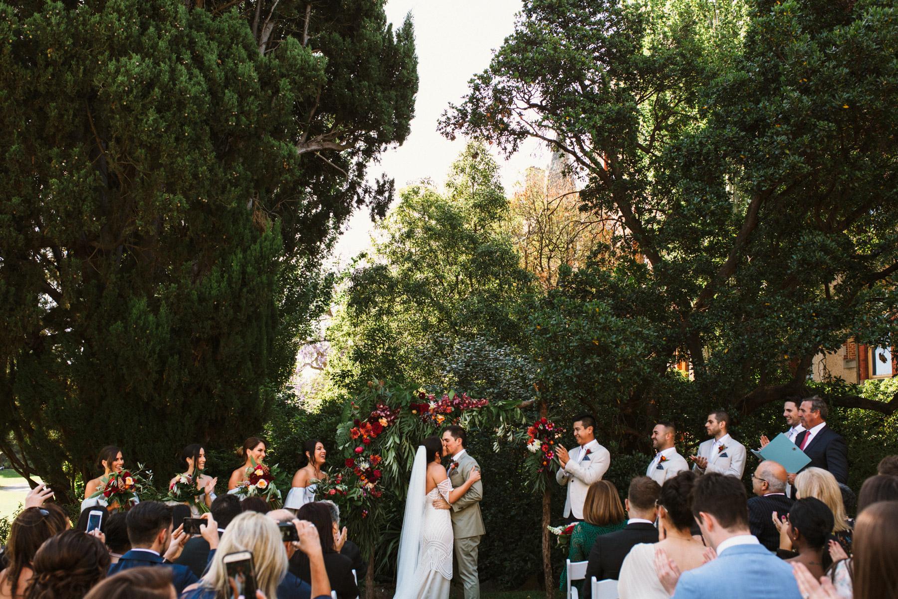 GA Abbotsford Convent Wedding-Dean Raphael-70.jpg