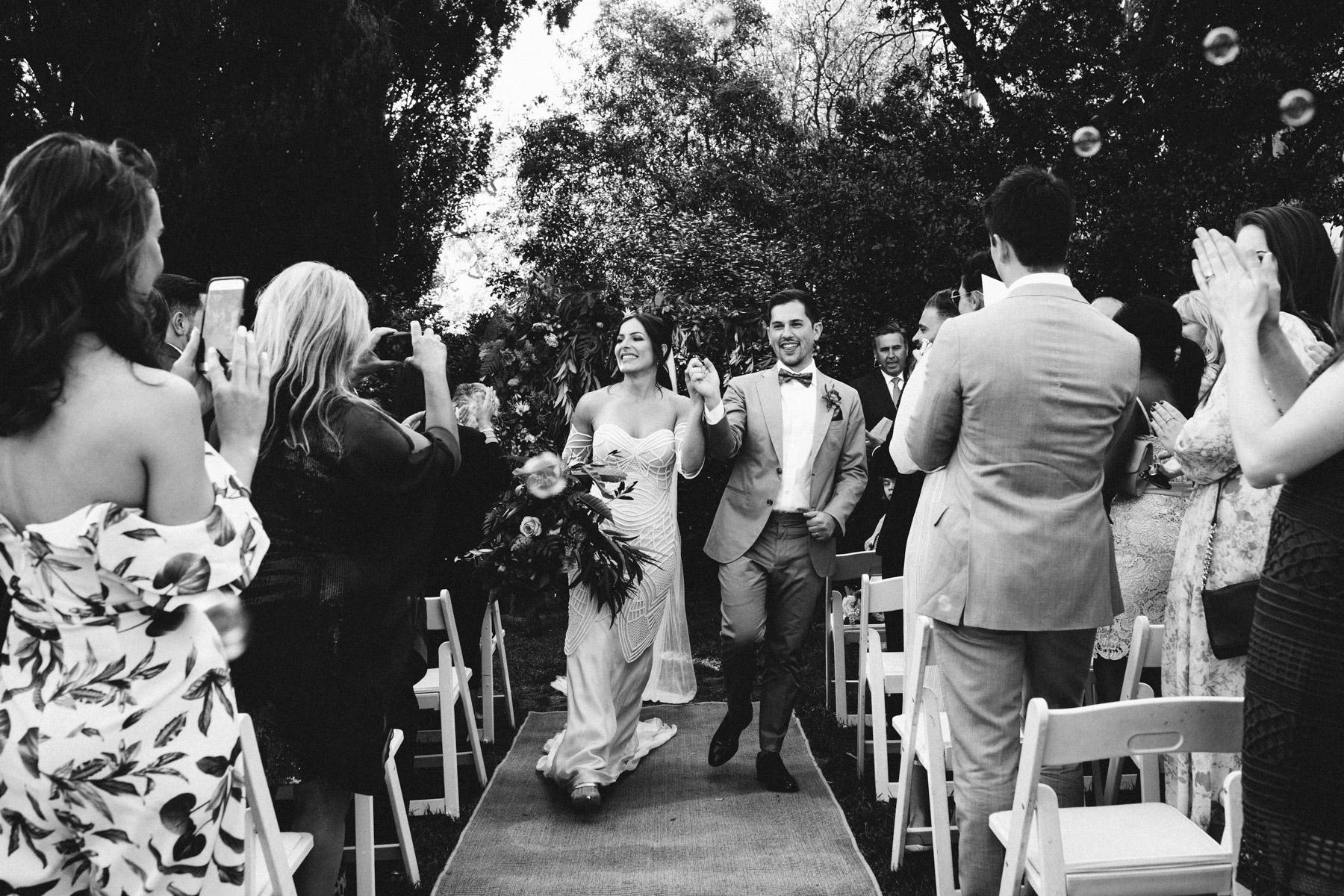 GA Abbotsford Convent Wedding-Dean Raphael-74.jpg
