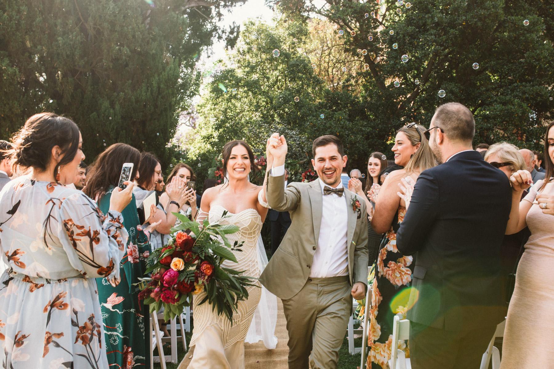 GA Abbotsford Convent Wedding-Dean Raphael-75.jpg