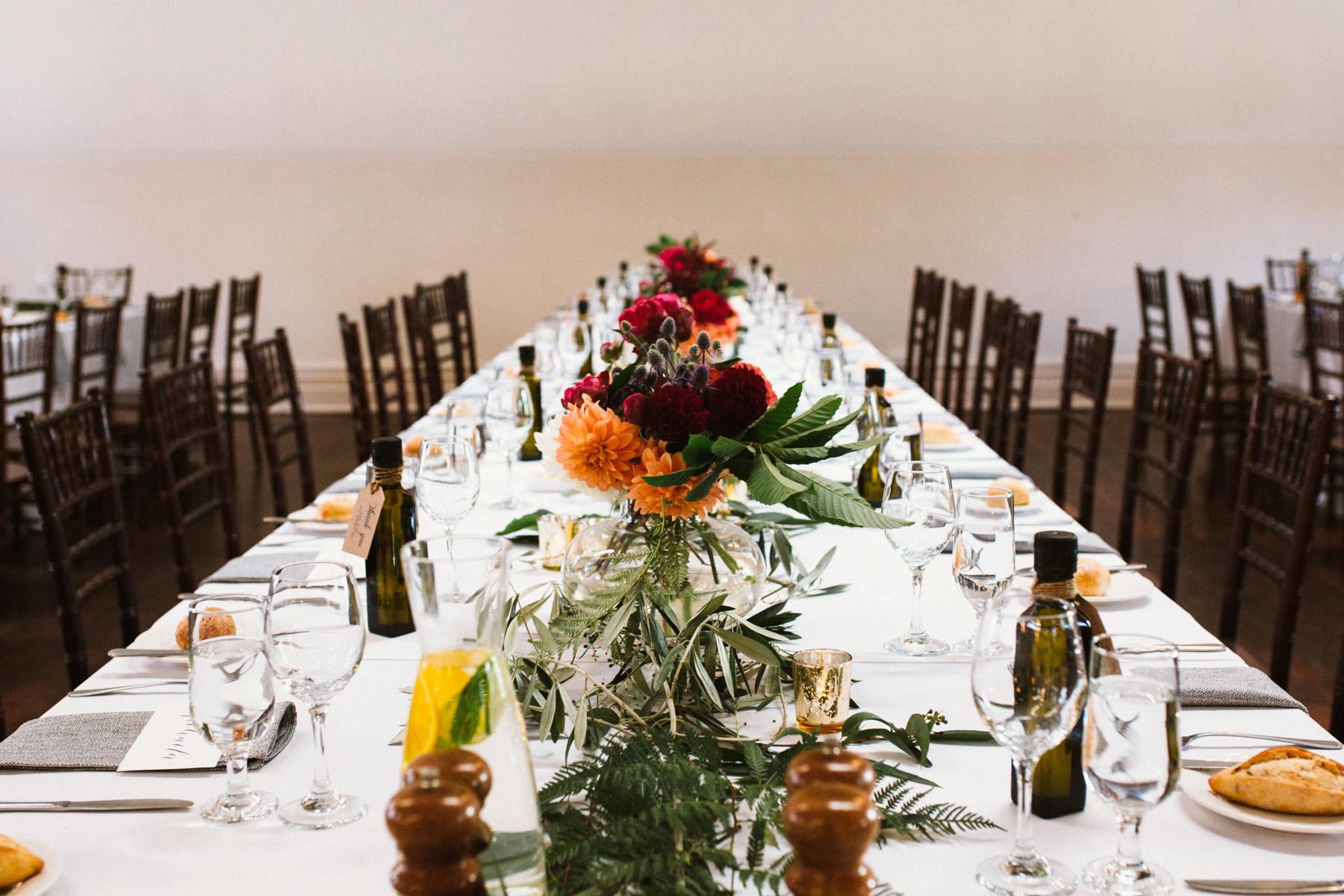 GA Abbotsford Convent Wedding-Dean Raphael-78.jpg