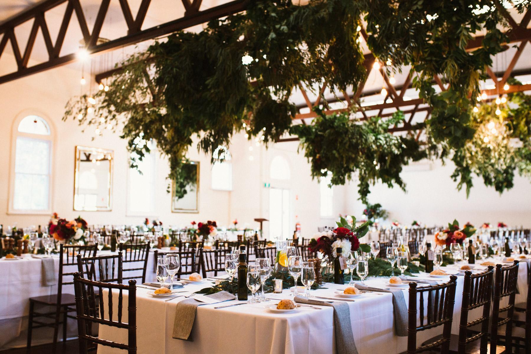 GA Abbotsford Convent Wedding-Dean Raphael-80.jpg