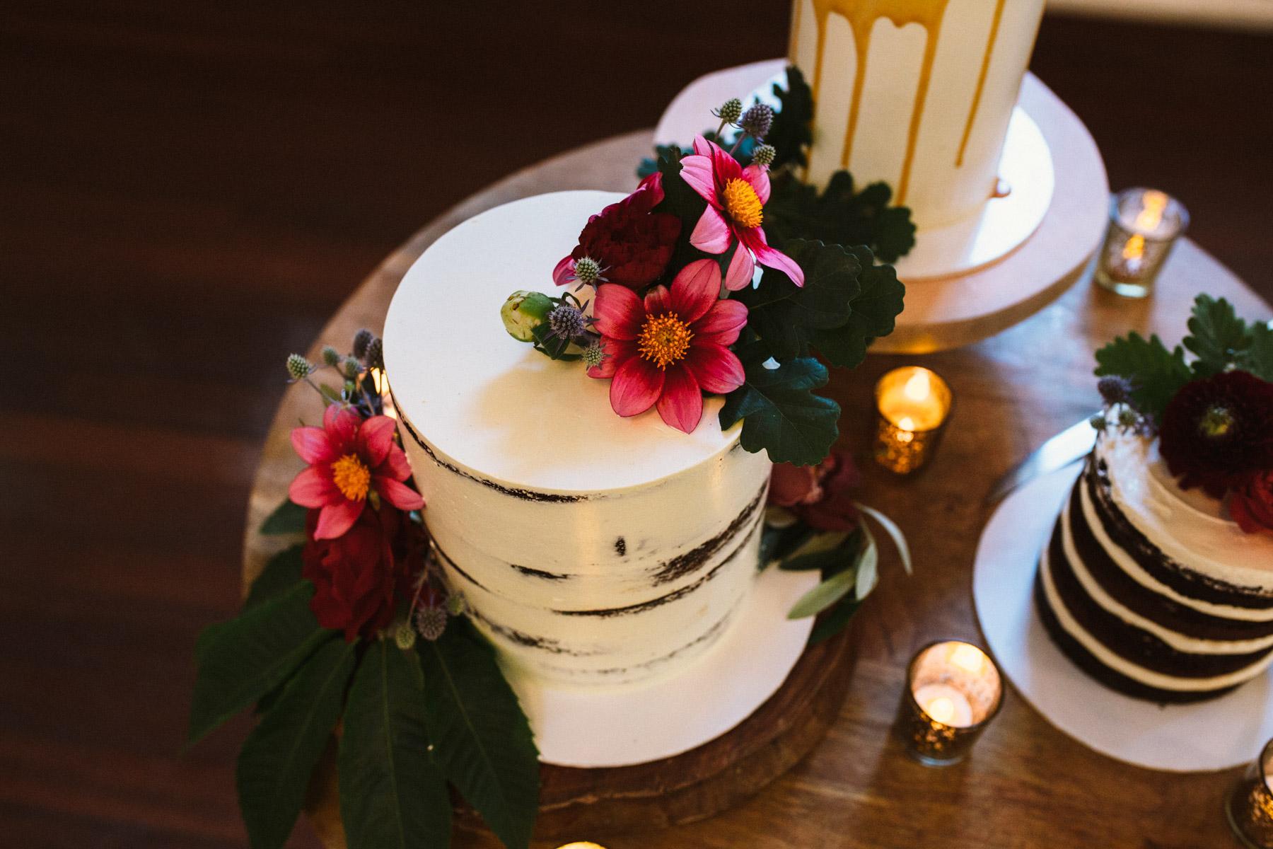 GA Abbotsford Convent Wedding-Dean Raphael-82.jpg