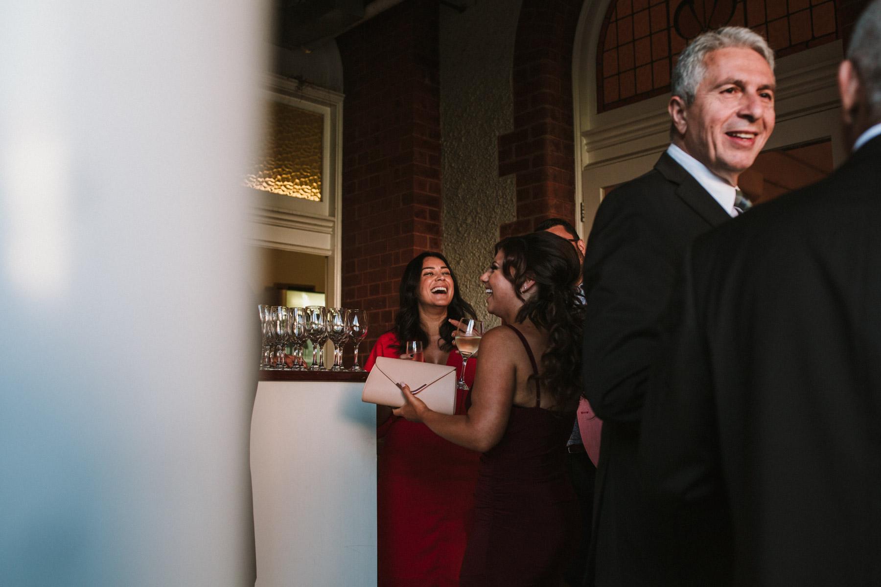 GA Abbotsford Convent Wedding-Dean Raphael-85.jpg