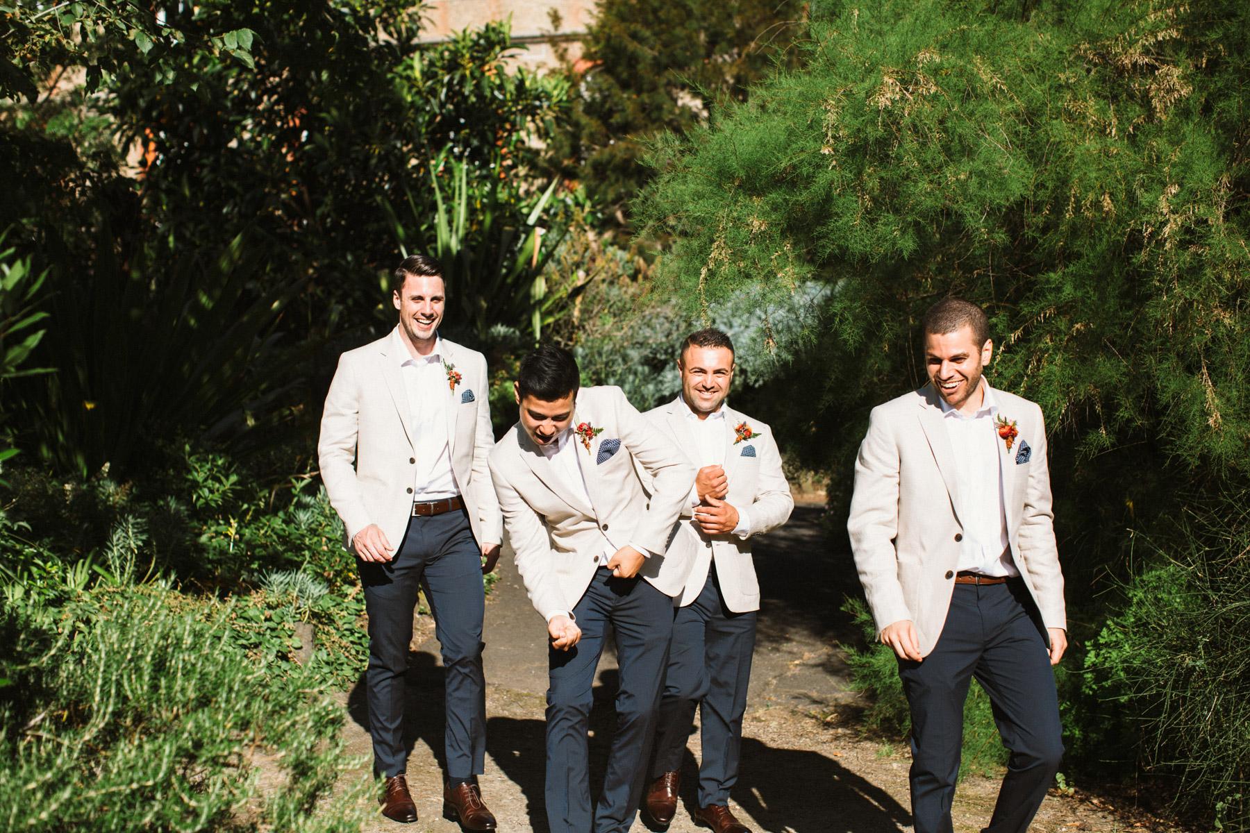 GA Abbotsford Convent Wedding-Dean Raphael-88.jpg