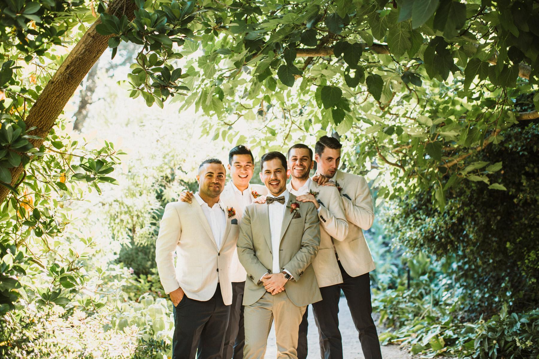 GA Abbotsford Convent Wedding-Dean Raphael-96.jpg
