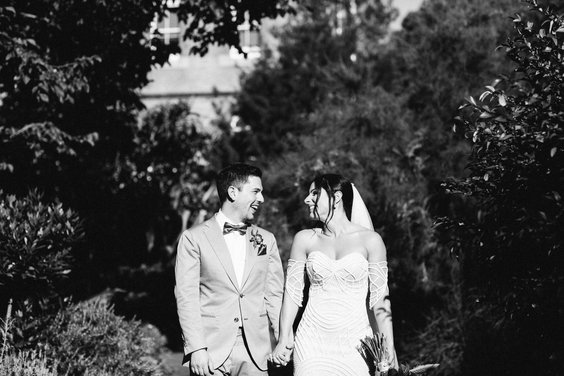 GA Abbotsford Convent Wedding-Dean Raphael-101.jpg
