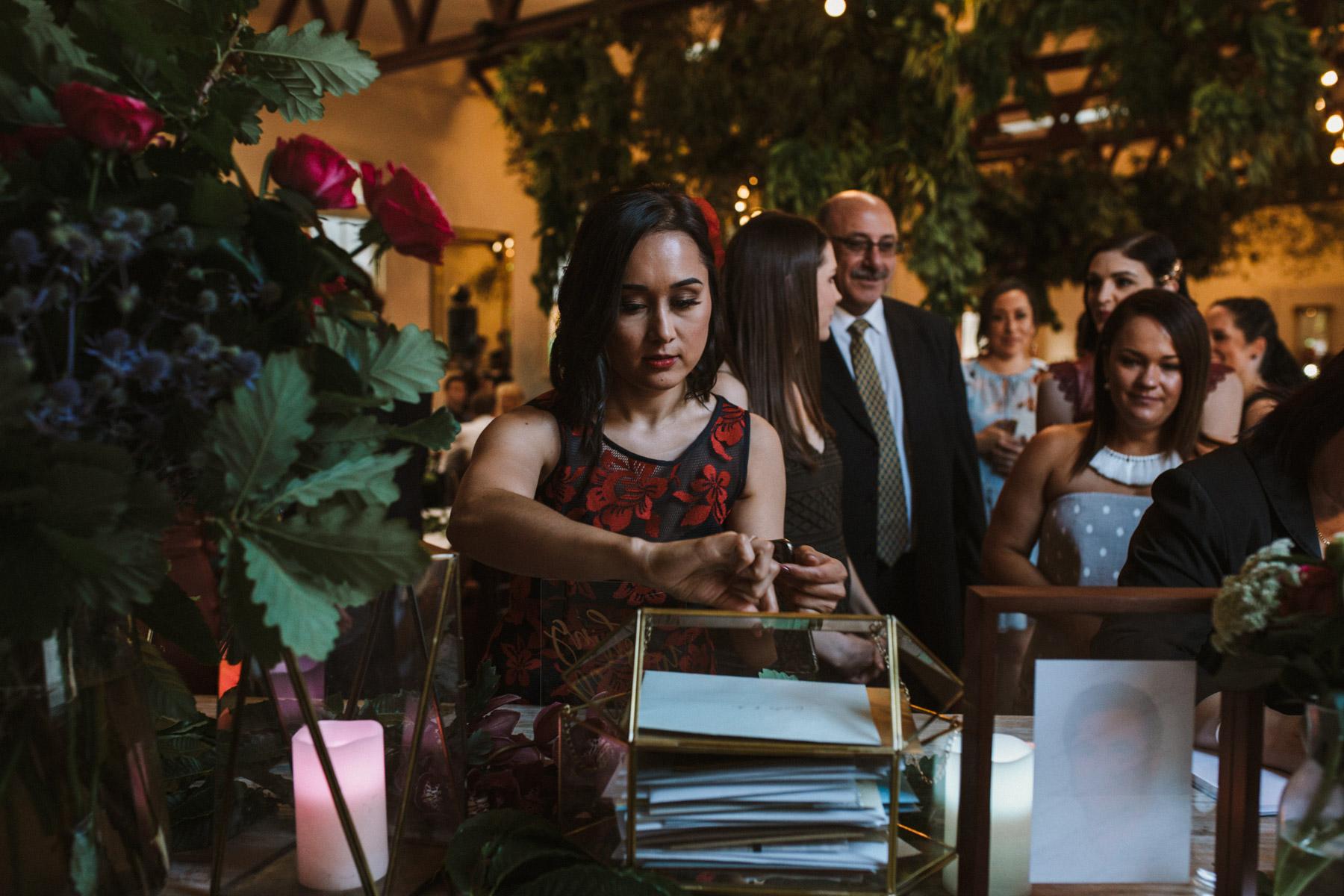 GA Abbotsford Convent Wedding-Dean Raphael-106.jpg