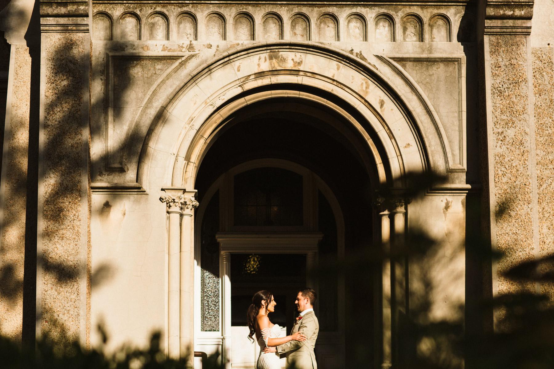 GA Abbotsford Convent Wedding-Dean Raphael-111.jpg