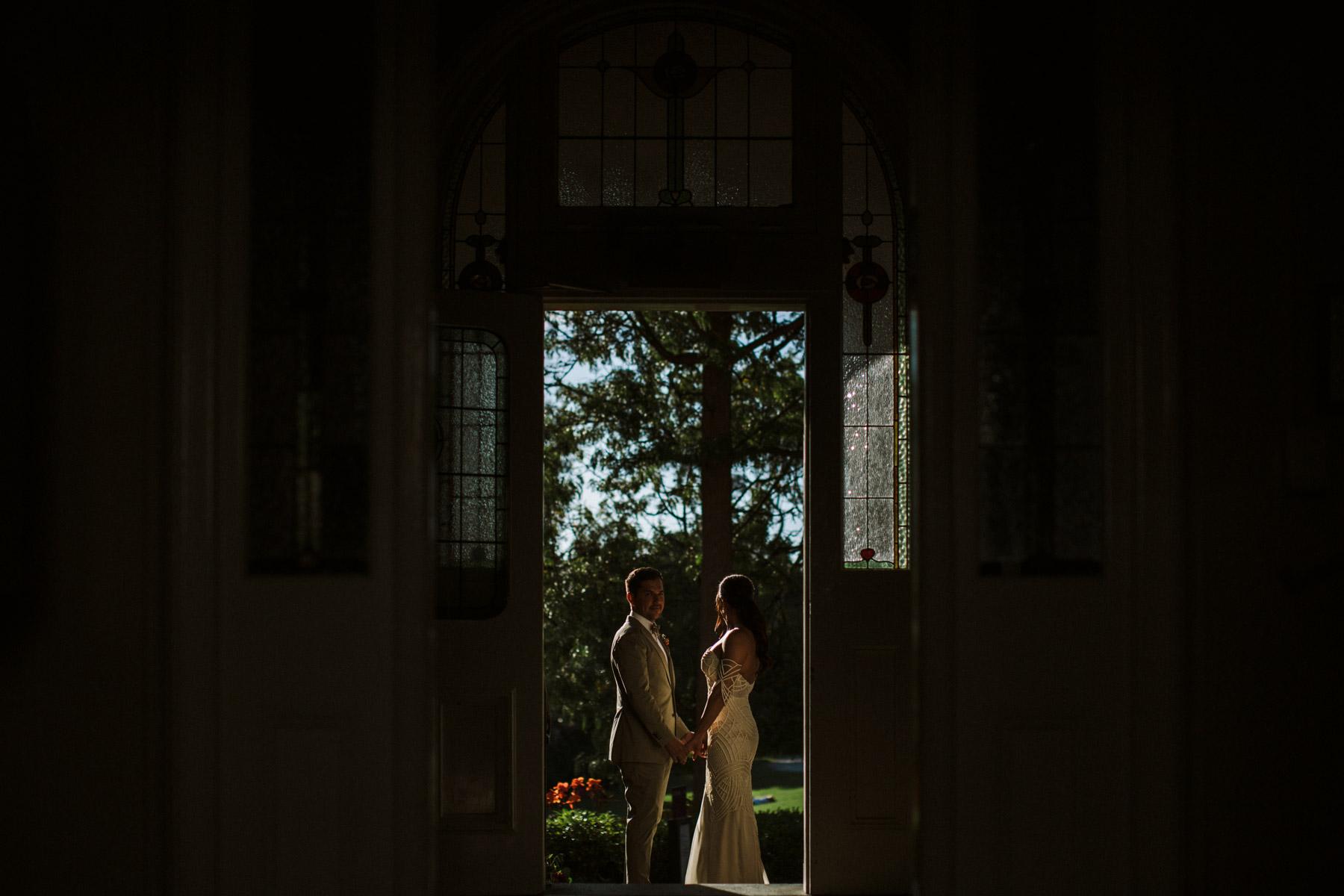 GA Abbotsford Convent Wedding-Dean Raphael-114.jpg