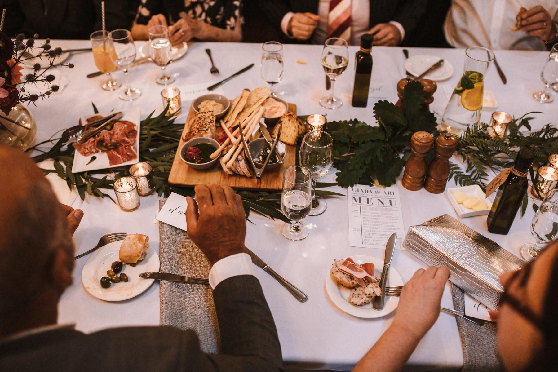 GA Abbotsford Convent Wedding-Dean Raphael-116.jpg