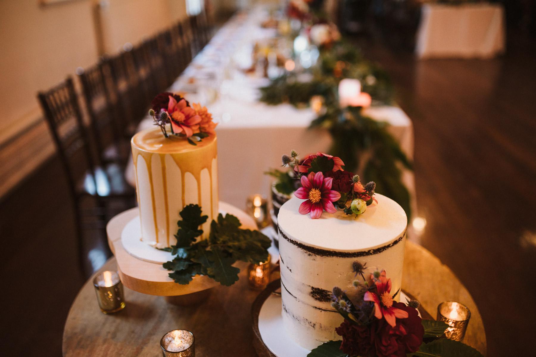 GA Abbotsford Convent Wedding-Dean Raphael-118.jpg