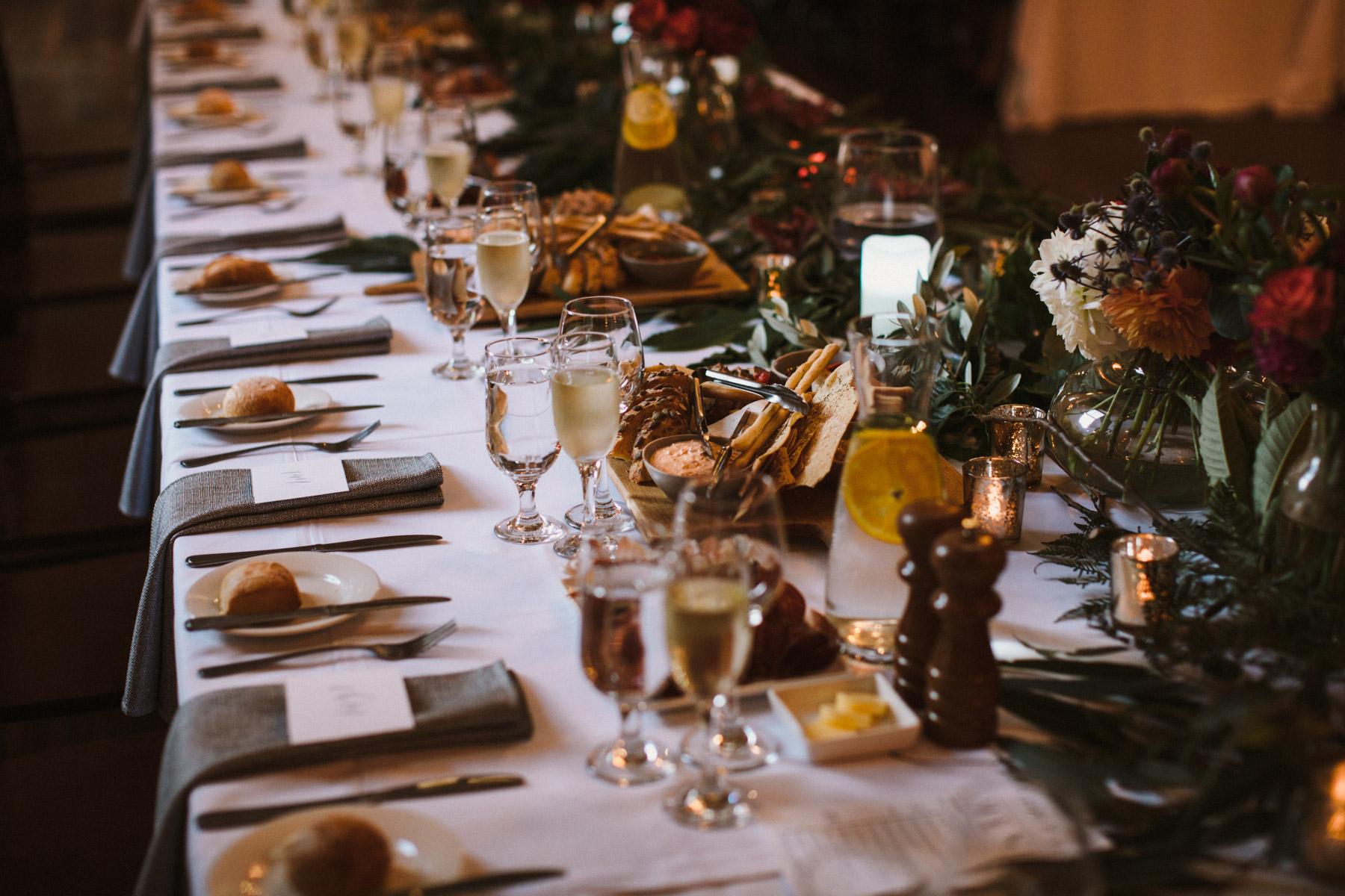 GA Abbotsford Convent Wedding-Dean Raphael-119.jpg