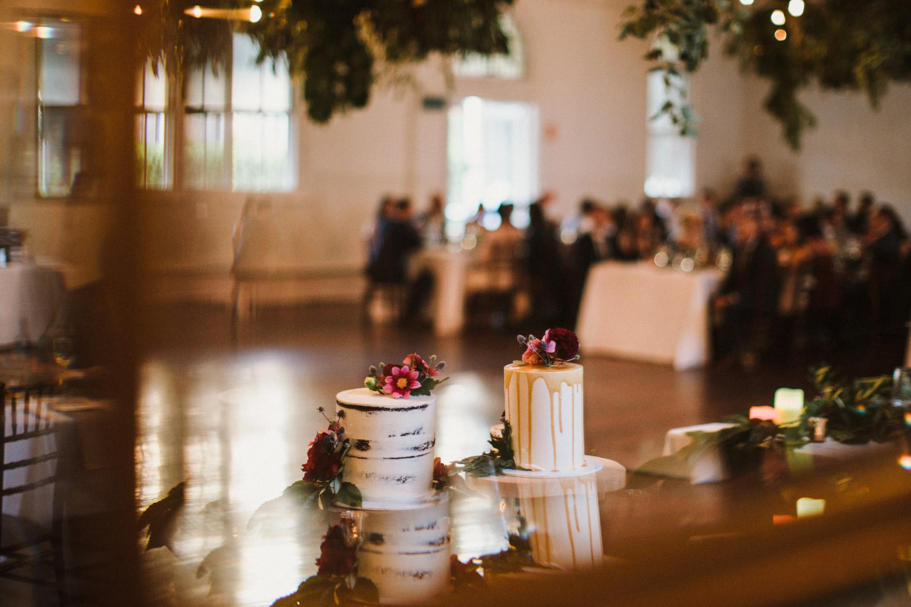 GA Abbotsford Convent Wedding-Dean Raphael-120.jpg