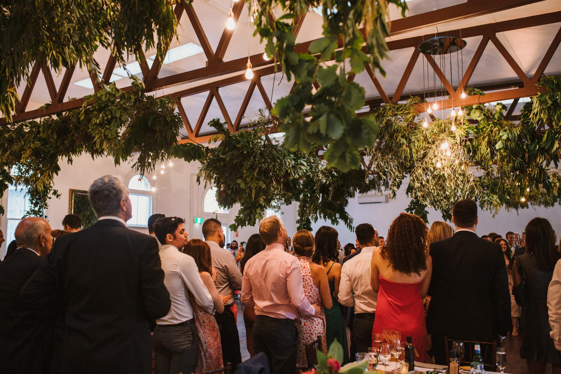 GA Abbotsford Convent Wedding-Dean Raphael-121.jpg