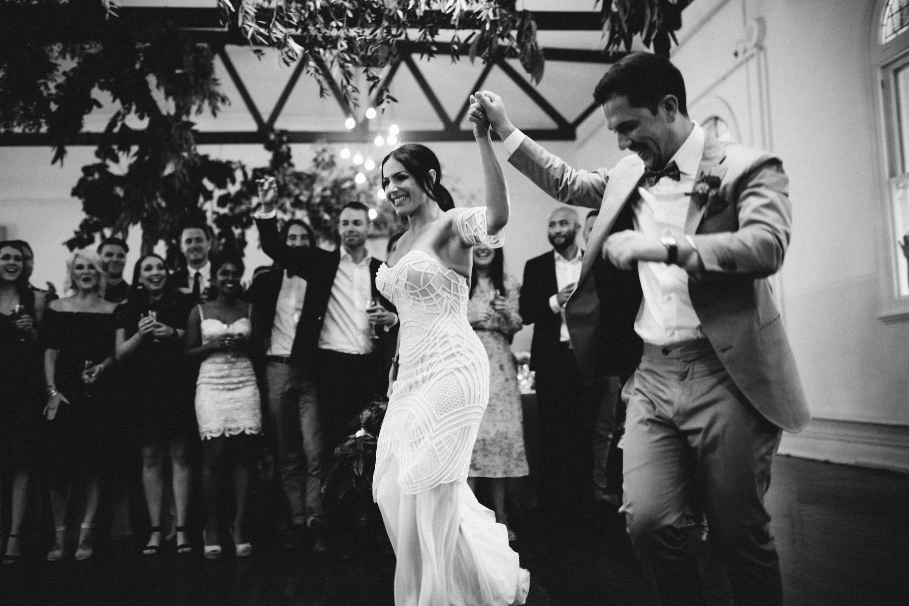GA Abbotsford Convent Wedding-Dean Raphael-122.jpg