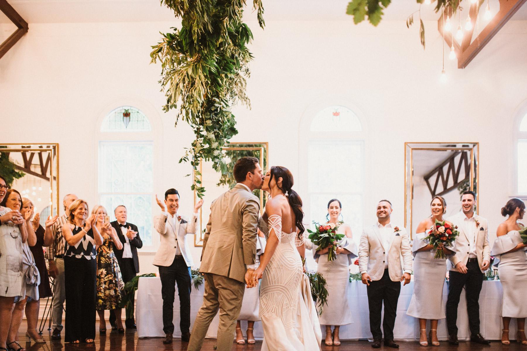 GA Abbotsford Convent Wedding-Dean Raphael-123.jpg