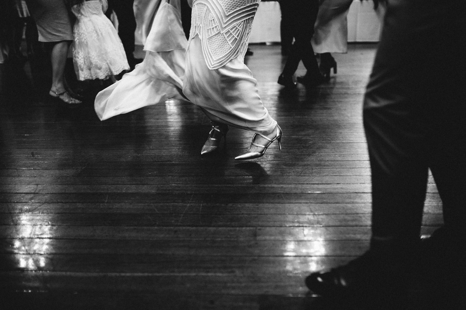 GA Abbotsford Convent Wedding-Dean Raphael-125.jpg