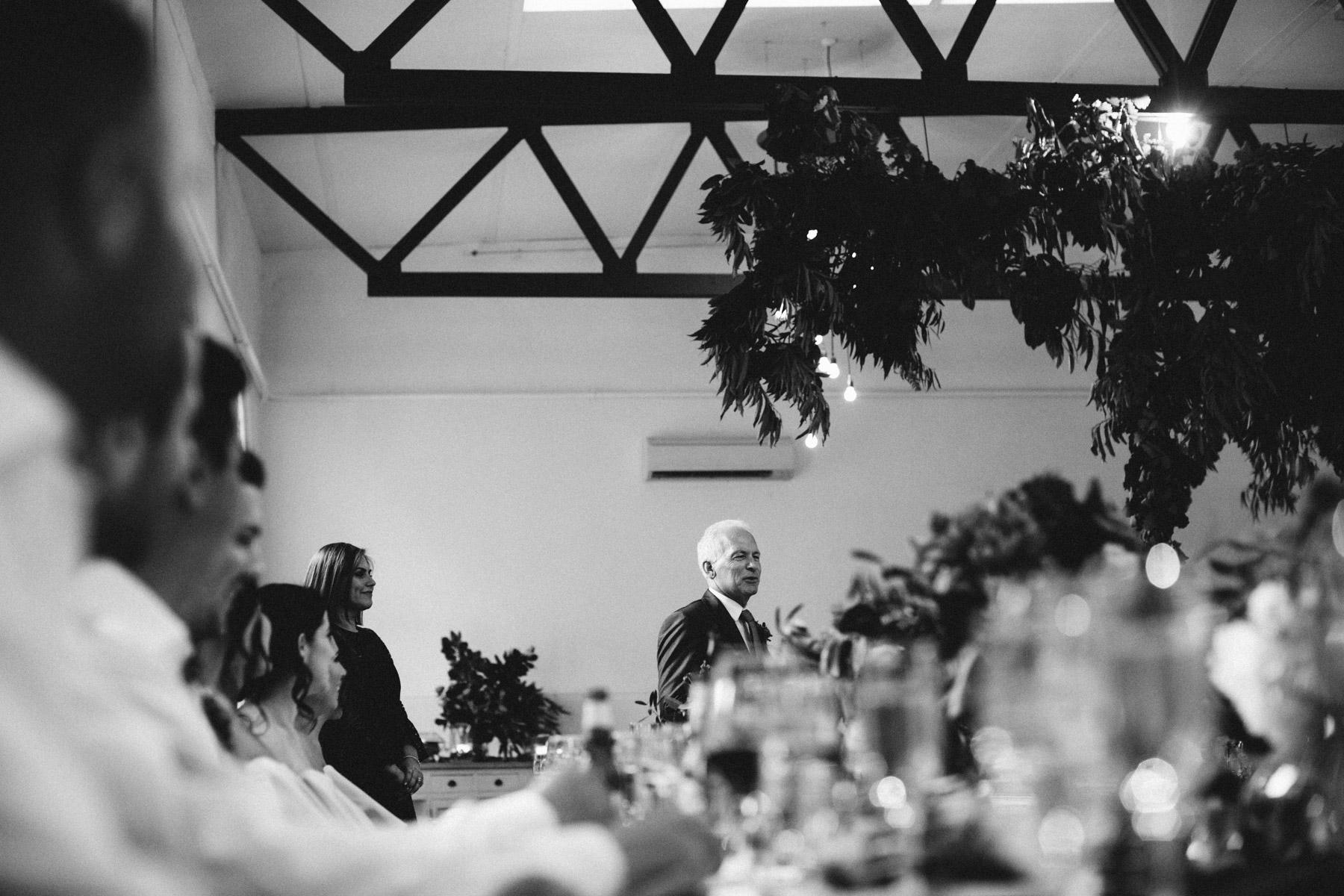 GA Abbotsford Convent Wedding-Dean Raphael-126.jpg