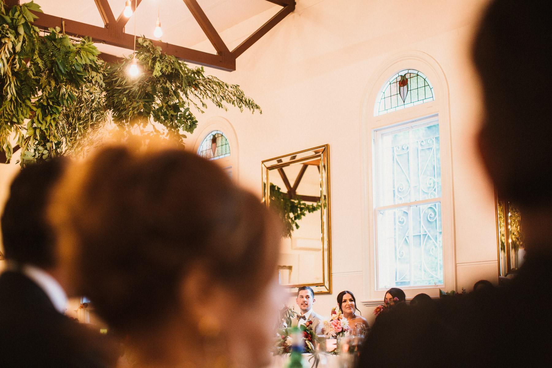 GA Abbotsford Convent Wedding-Dean Raphael-127.jpg