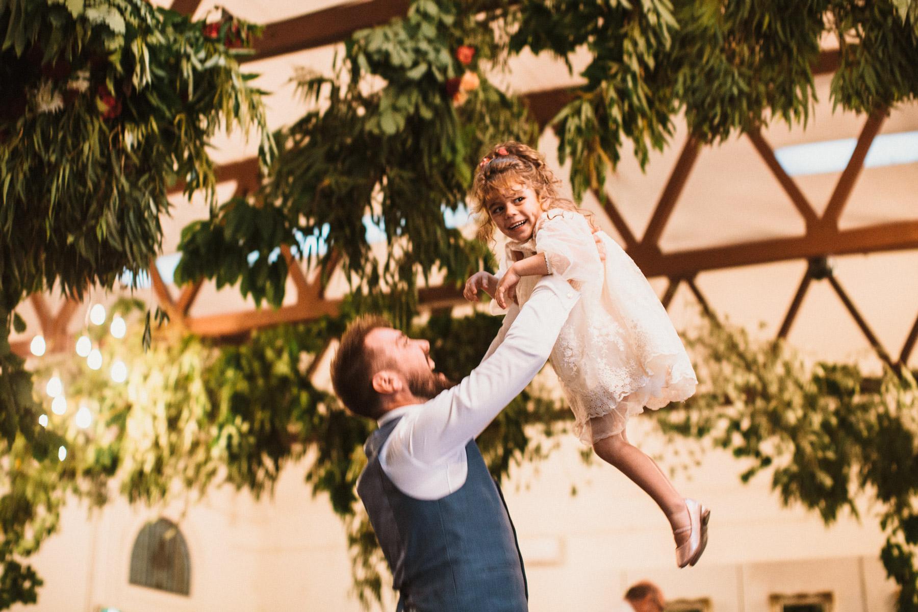 GA Abbotsford Convent Wedding-Dean Raphael-128.jpg