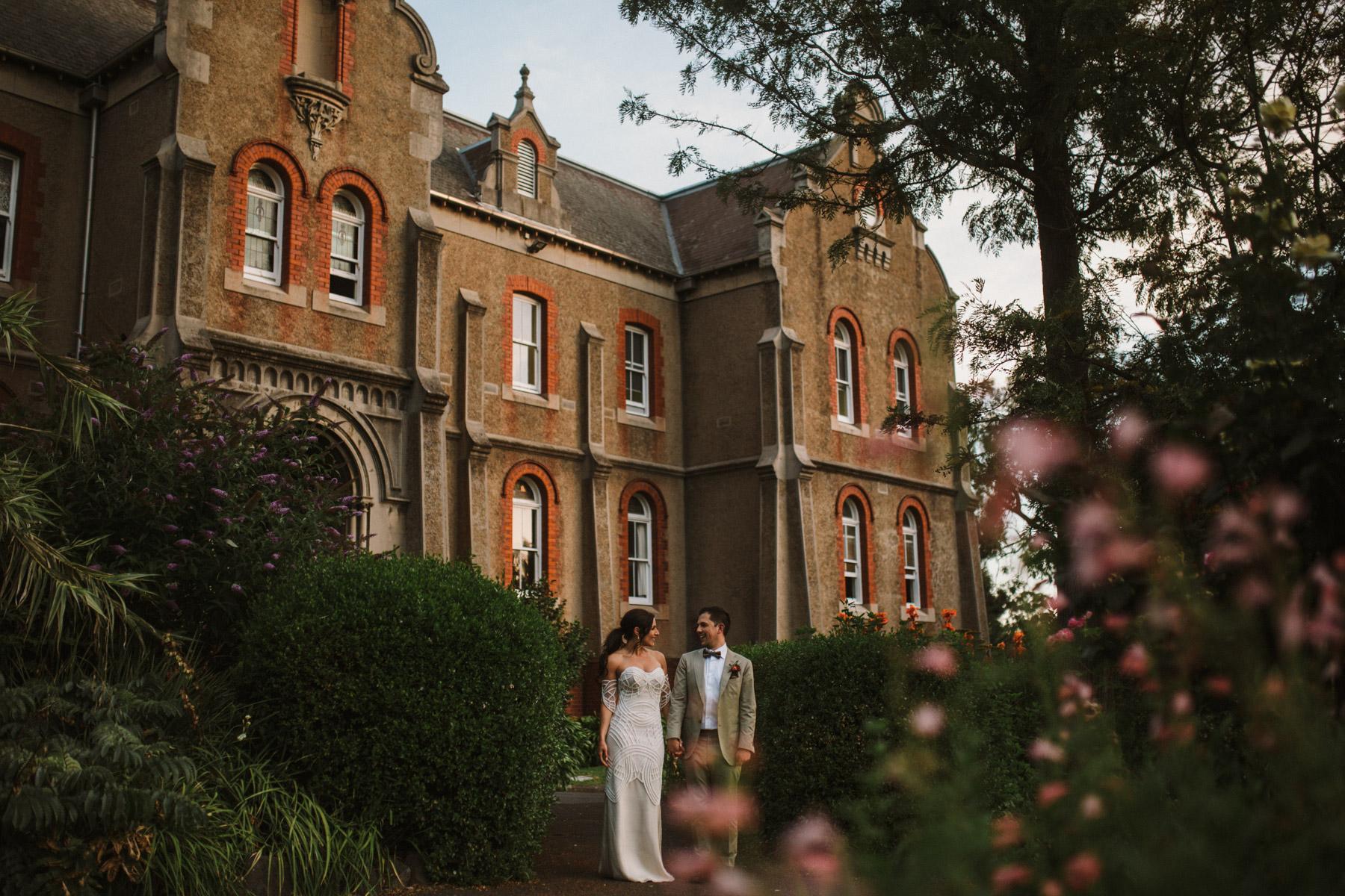 GA Abbotsford Convent Wedding-Dean Raphael-140.jpg