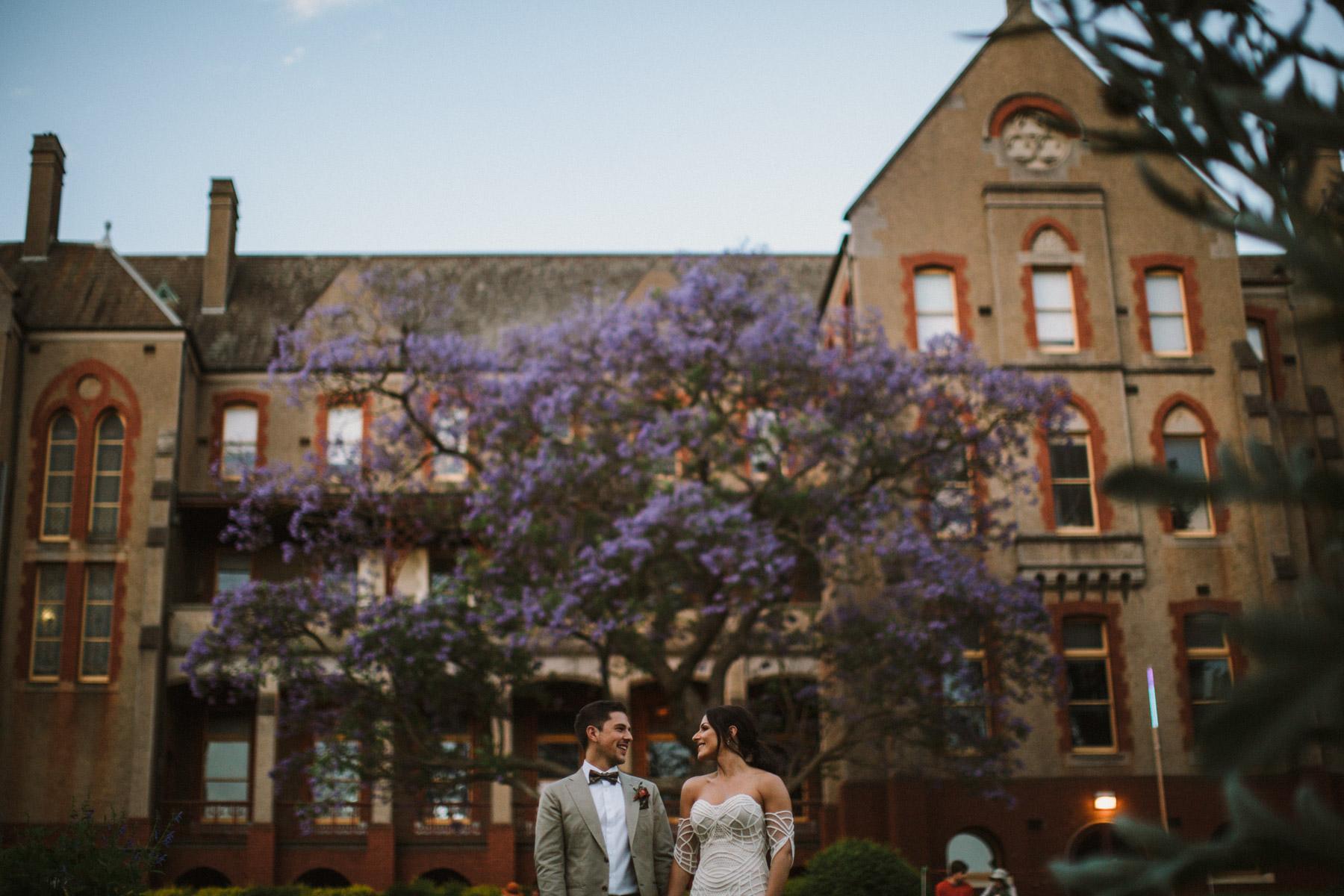 GA Abbotsford Convent Wedding-Dean Raphael-143.jpg