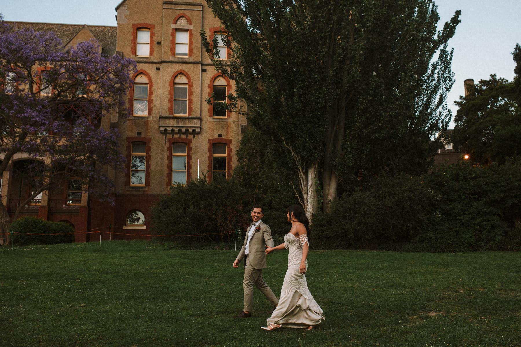 GA Abbotsford Convent Wedding-Dean Raphael-142.jpg