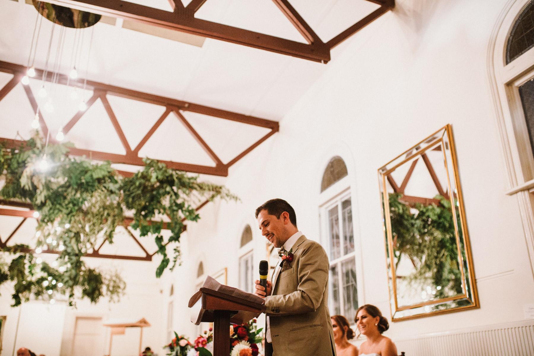 GA Abbotsford Convent Wedding-Dean Raphael-150.jpg