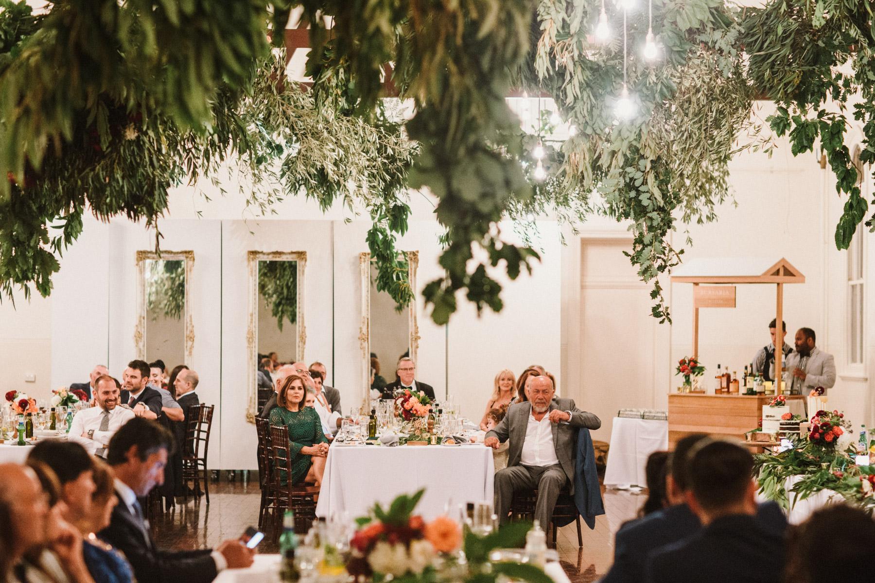 GA Abbotsford Convent Wedding-Dean Raphael-151.jpg