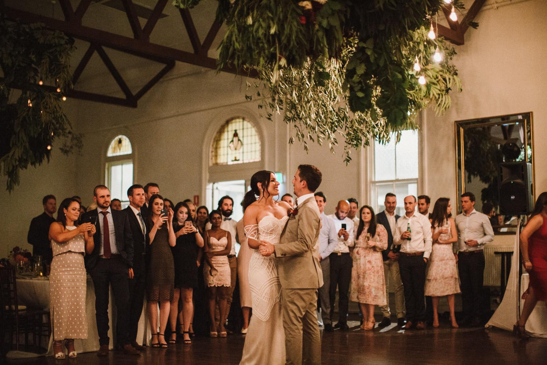 GA Abbotsford Convent Wedding-Dean Raphael-153.jpg