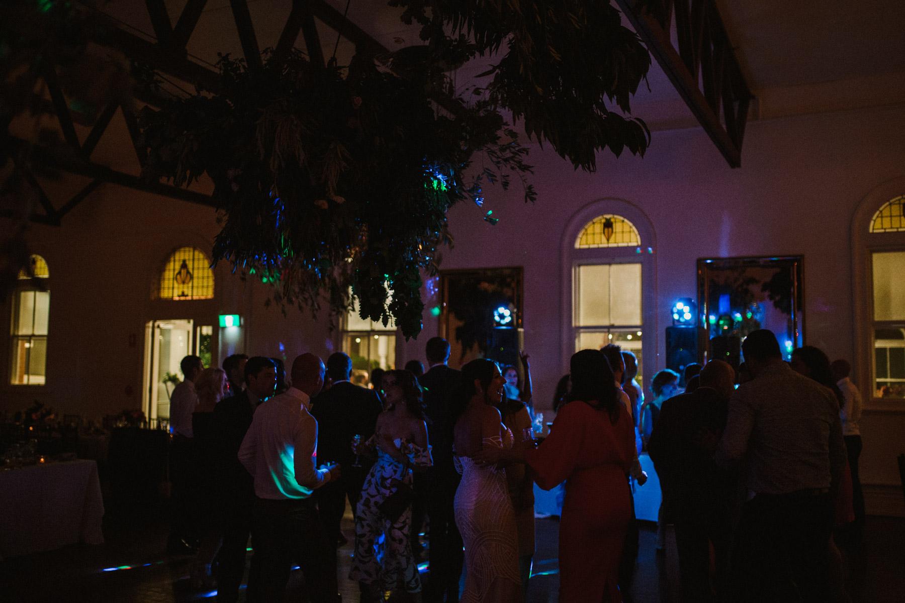 GA Abbotsford Convent Wedding-Dean Raphael-160.jpg