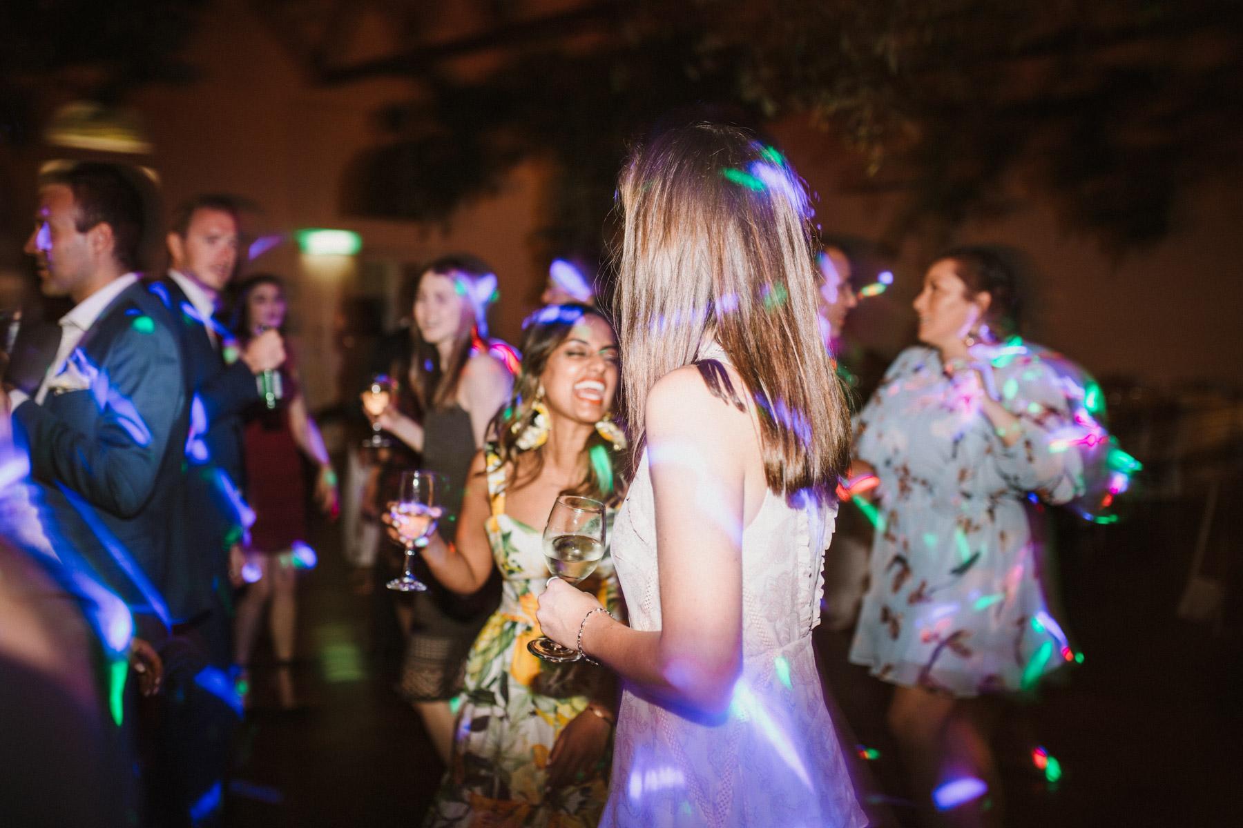 GA Abbotsford Convent Wedding-Dean Raphael-161.jpg