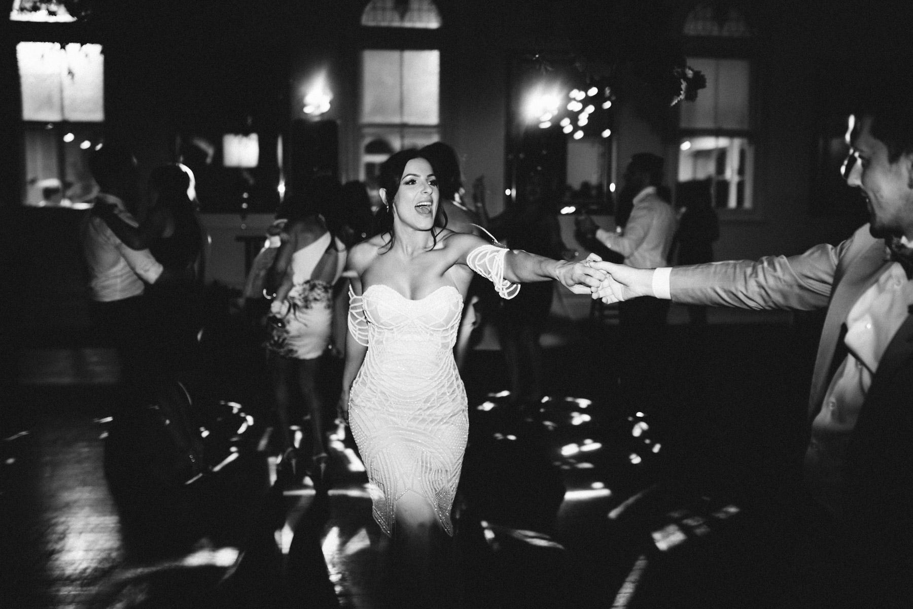 GA Abbotsford Convent Wedding-Dean Raphael-164.jpg