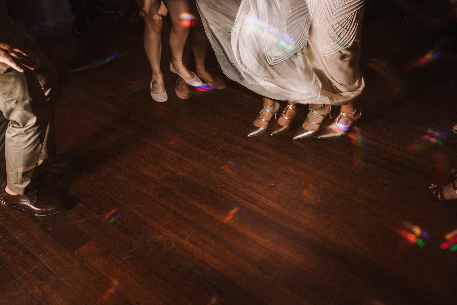 GA Abbotsford Convent Wedding-Dean Raphael-170.jpg