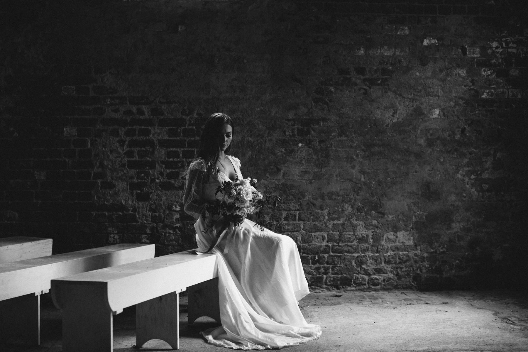 K+B Euroa Butter Factory Wedding-Dean Raphael-133.jpg