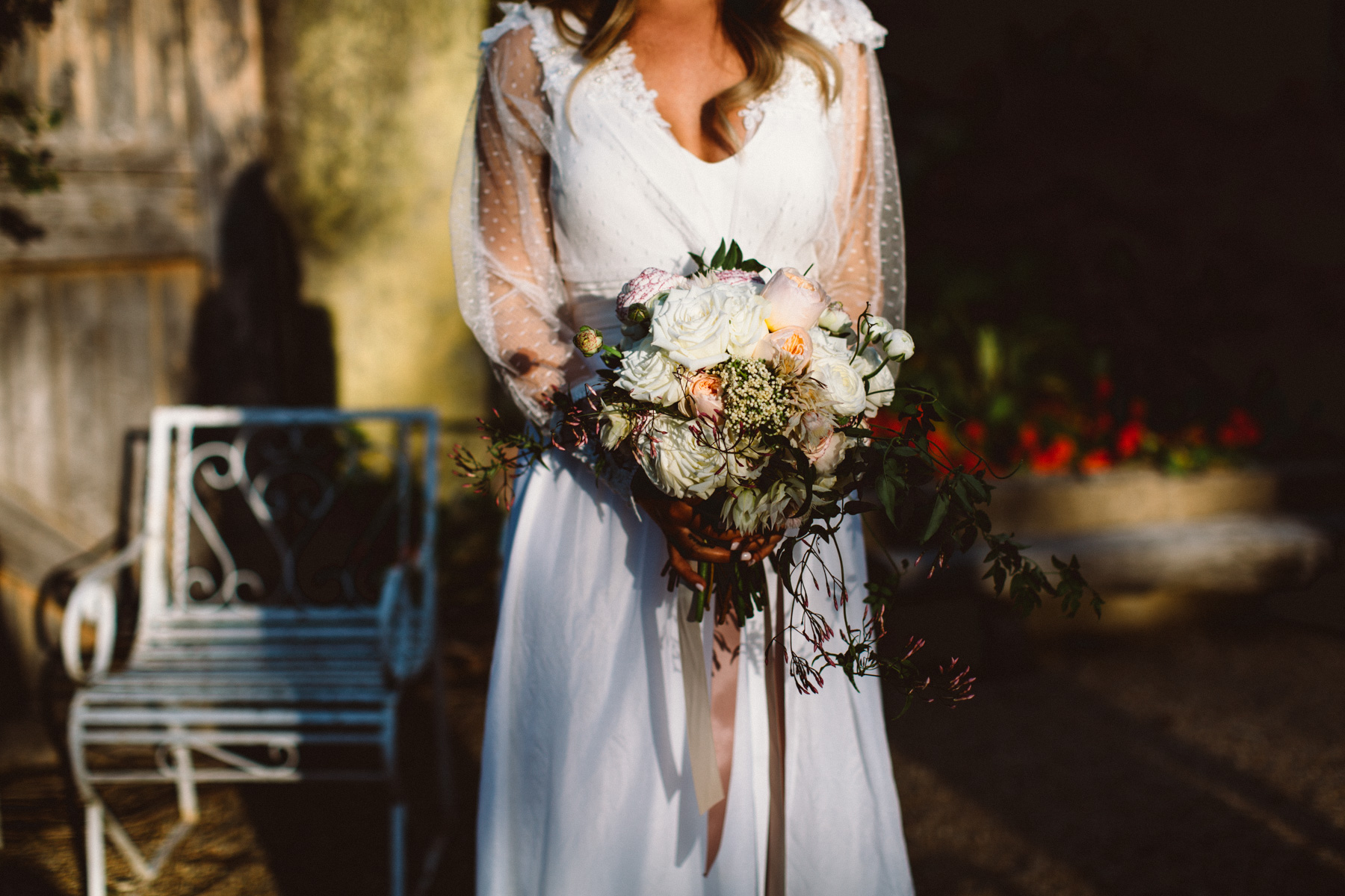 K+B Euroa Butter Factory Wedding-Dean Raphael-136.jpg