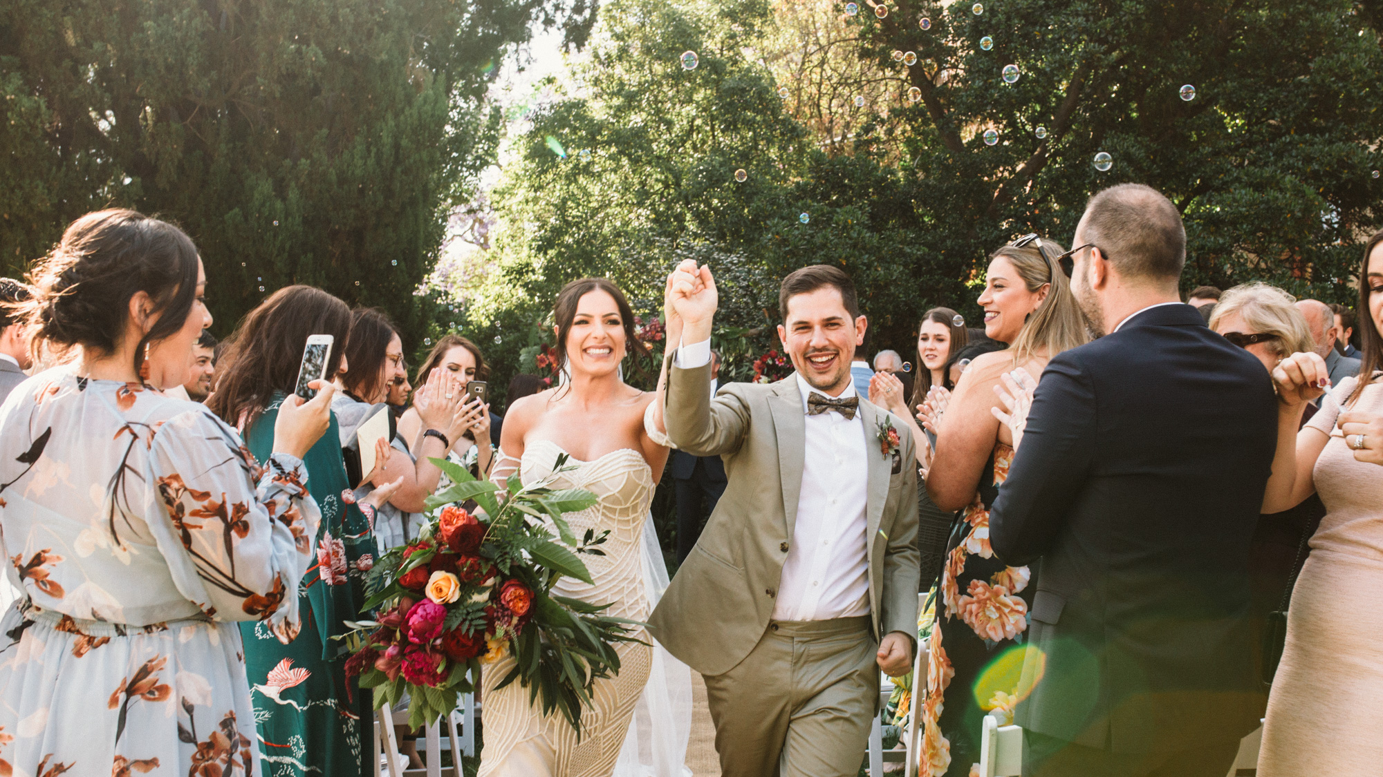 Wedding Photo Melbourne-Dean Raphael-2.jpg