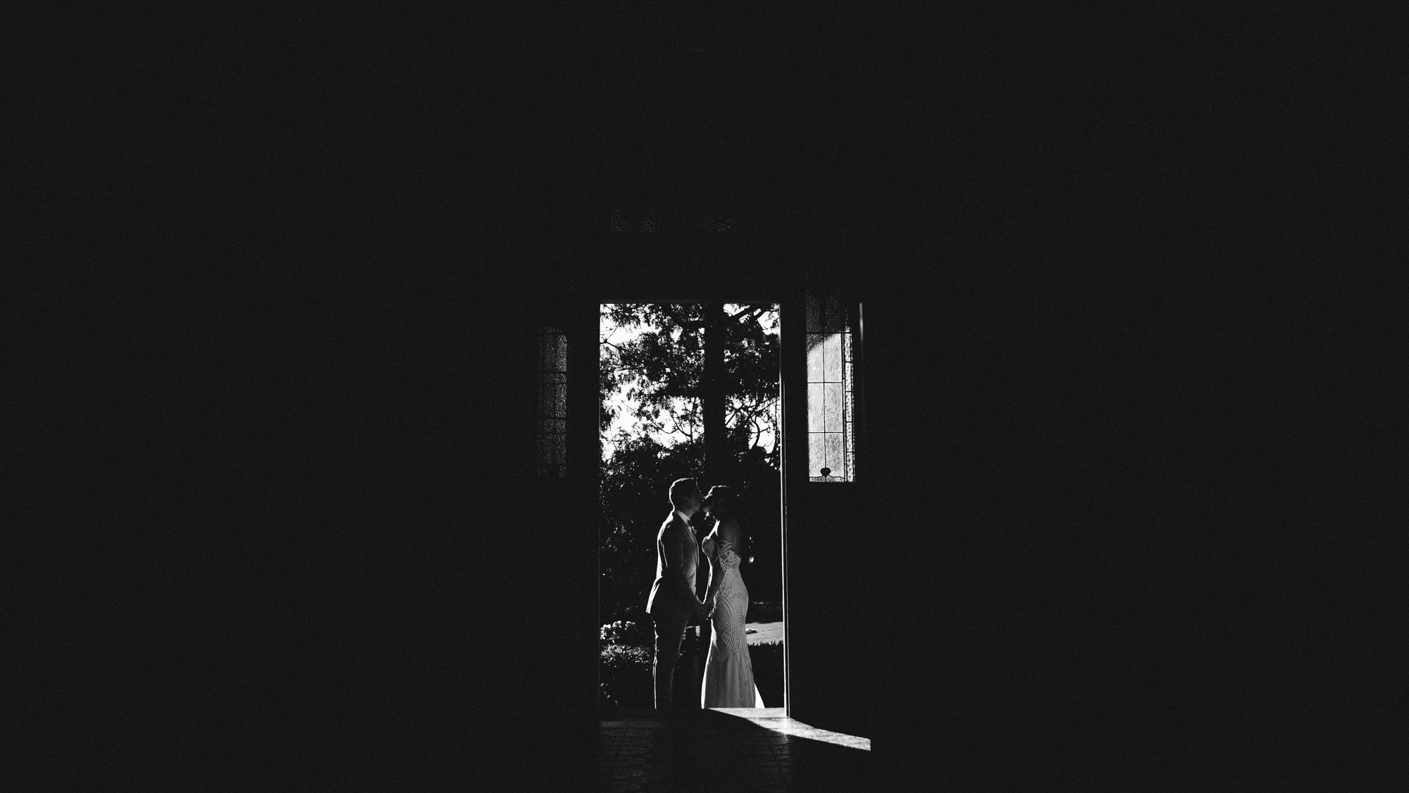 Wedding Photo Melbourne-Dean Raphael-3.jpg
