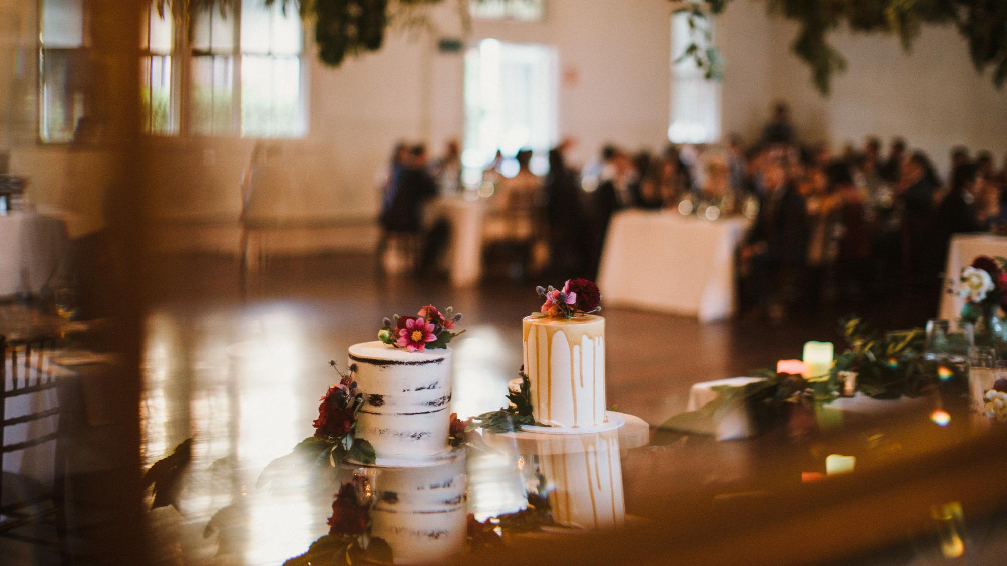 Wedding Photo Melbourne-Dean Raphael-4.jpg