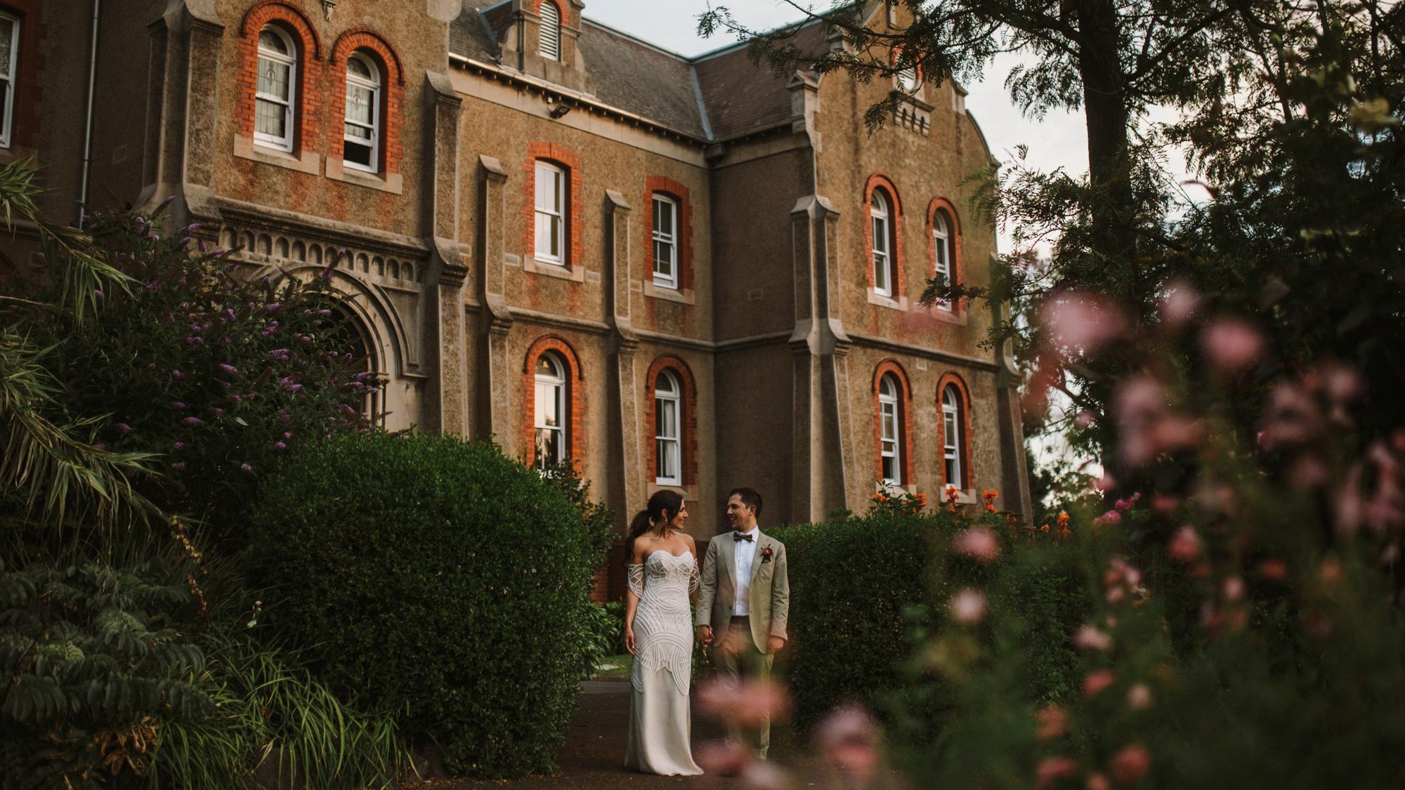 Wedding Photo Melbourne-Dean Raphael-6.jpg