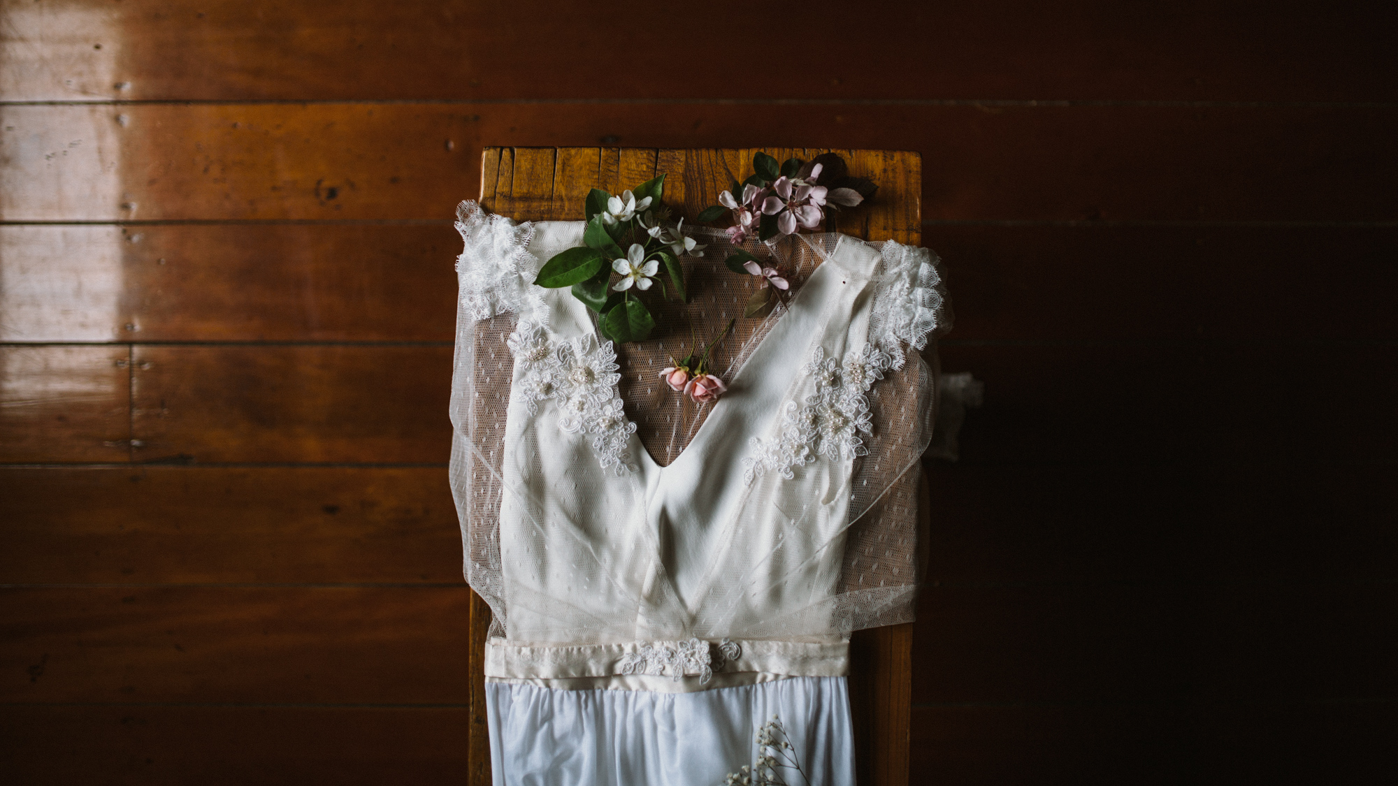 Wedding Photo Melbourne-Dean Raphael-1266.jpg