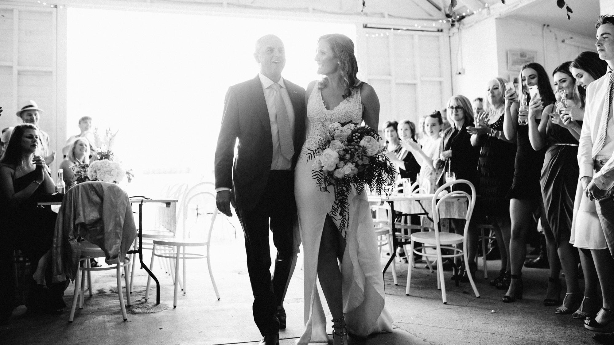 Wedding Photo Melbourne-Dean Raphael-1453.jpg