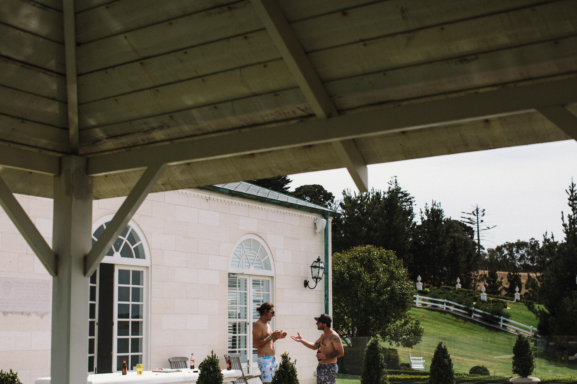 Campbell Point House Wedding HJ + Dean Raphael Weddings-2.jpg