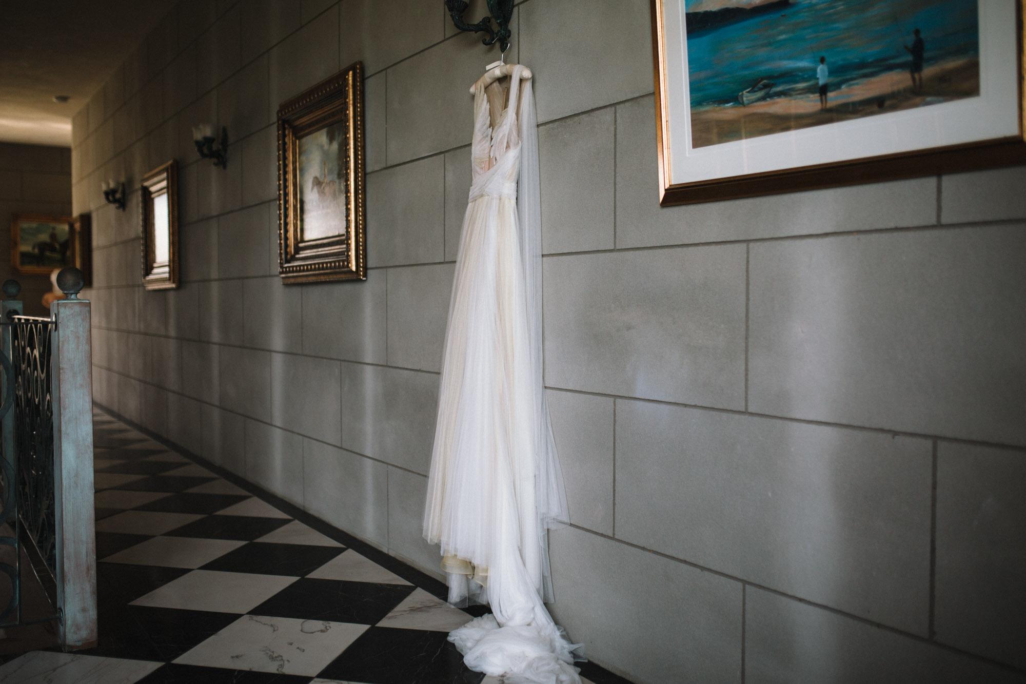 Campbell Point House Wedding HJ + Dean Raphael Weddings-13.jpg